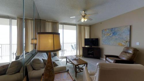 Catalina 1003 - Gulf Shores, AL 36551