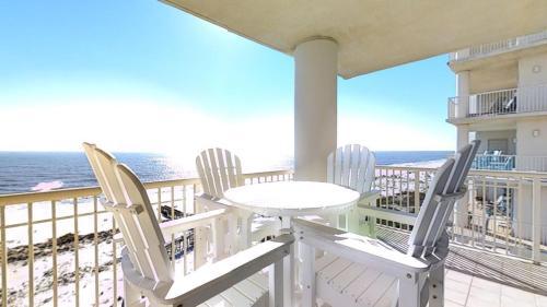 Catalina 1010 - Gulf Shores, AL 36551