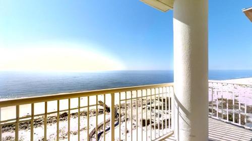 Catalina 1410 - Gulf Shores, AL 36551