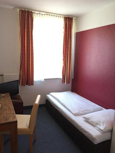 Hotel Austria photo 23