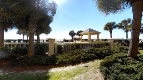 Doral 0108 - Gulf Shores, AL 36551