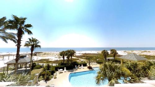Doral 0307 - Gulf Shores, AL 36551