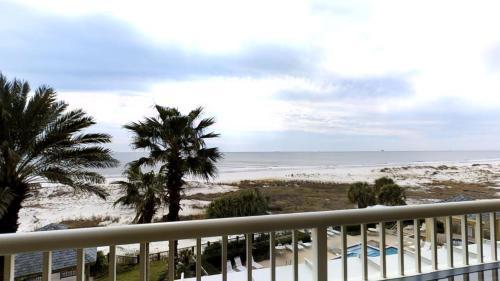 Doral 0406 - Gulf Shores, AL 36551