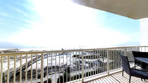 Doral 0603 - Gulf Shores, AL 36551