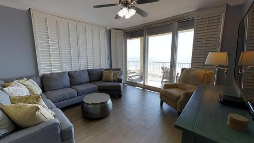 Doral 0701 - Gulf Shores, AL 36551