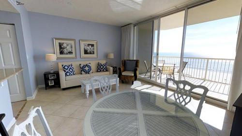 Doral 0802 - Gulf Shores, AL 36551