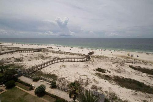 Doral 0806 - Gulf Shores, AL 36551