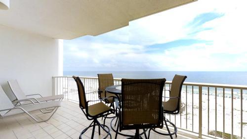 Doral 0903 - Gulf Shores, AL 36551