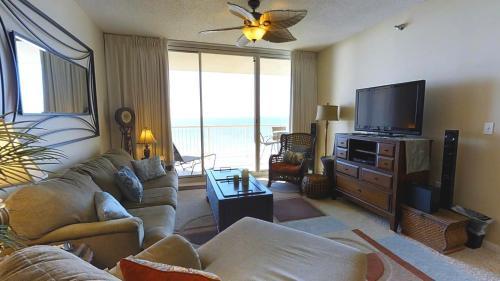 Doral 1007 - Gulf Shores, AL 36551