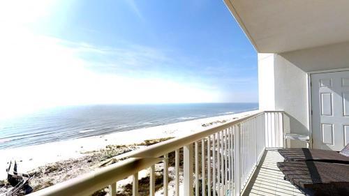 Doral 1103 - Gulf Shores, AL 36551