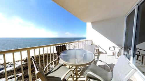 Doral 1208 - Gulf Shores, AL 36551
