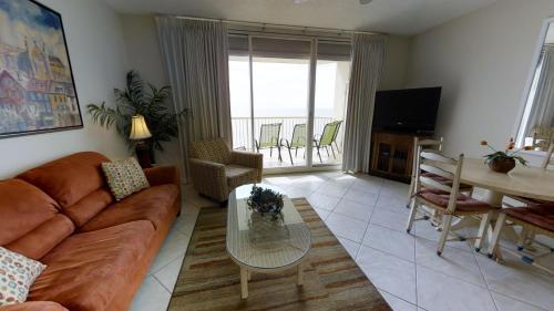 Doral 1402 - Gulf Shores, AL 36551