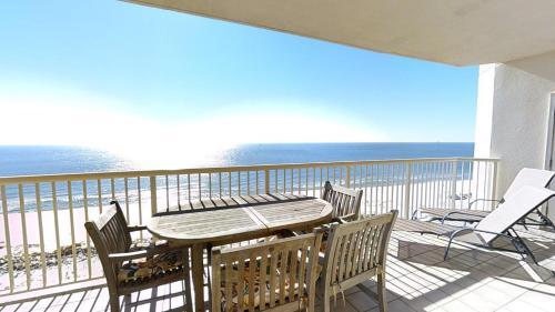 Doral 1404 - Gulf Shores, AL 36551