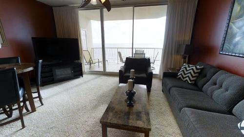 Doral 1409 - Gulf Shores, AL 36551