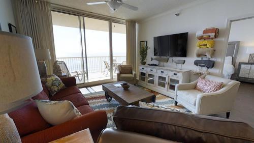 Doral 1503 - Gulf Shores, AL 36551