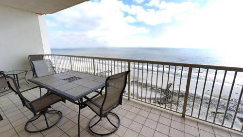 Doral 1504 - Gulf Shores, AL 36551