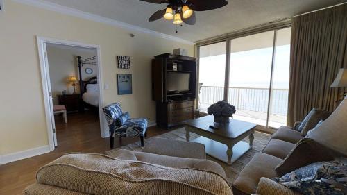 Doral 1506 - Gulf Shores, AL 36551