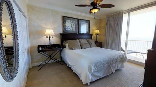 Doral Penthouse 7 - Gulf Shores, AL 36551