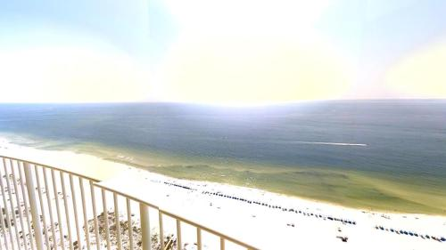 Perdido Beach C2508 - Orange Beach, AL 36561