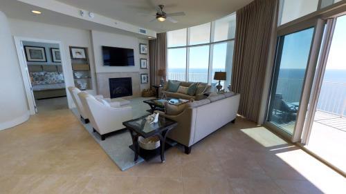 Perdido Beach C2809 - Orange Beach, AL 36561