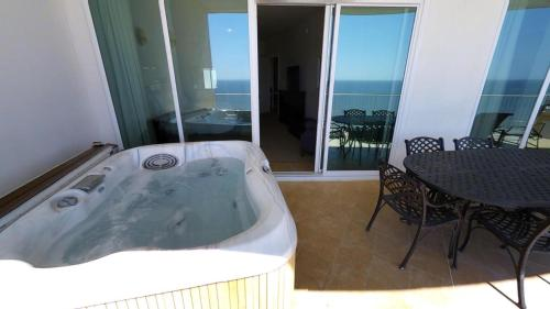 Perdido Beach D0807 - Orange Beach, AL 36561