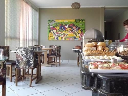Foto de Hotel Porto Bello