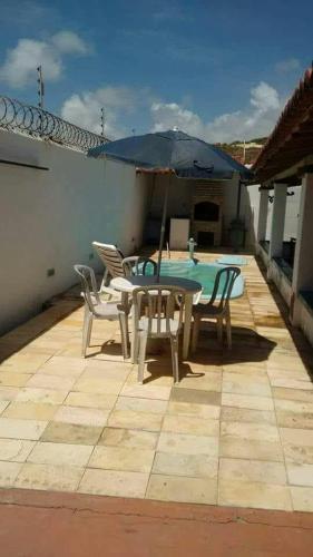 Foto de Casa de Praia em Búzios RN