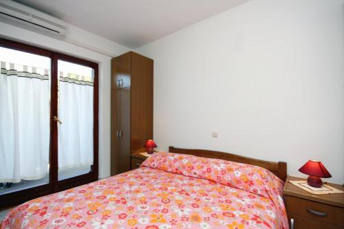 Double Room Palit 5044a