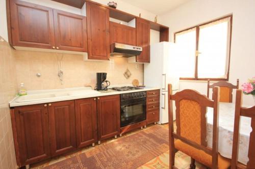 Apartment Seget Vranjica 941b
