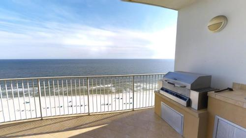 Perdido Beach D1504 - Orange Beach, AL 36561