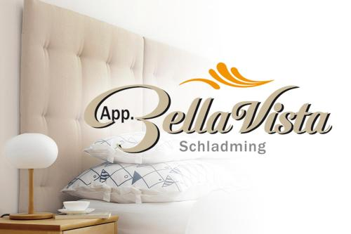 Bella Vista Appartements by Schladming-Appartements