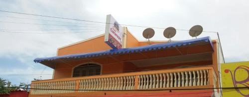 Foto de Hotel Cururupu