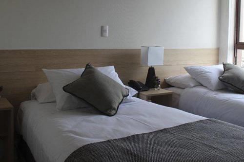 Hotel Umawue Photo