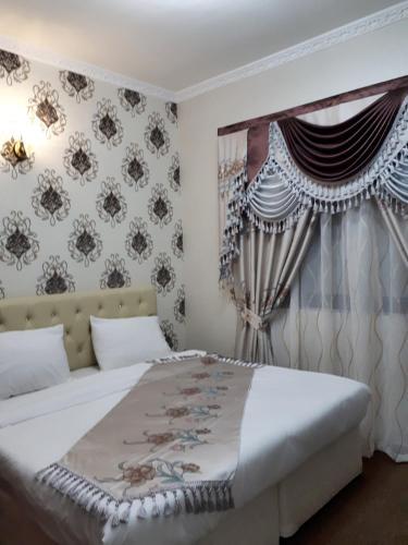 Royal Garden Hotel photo 36