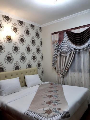 Royal Garden Hotel photo 37