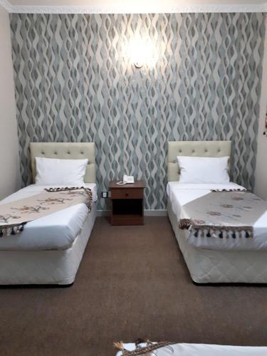 Royal Garden Hotel photo 40