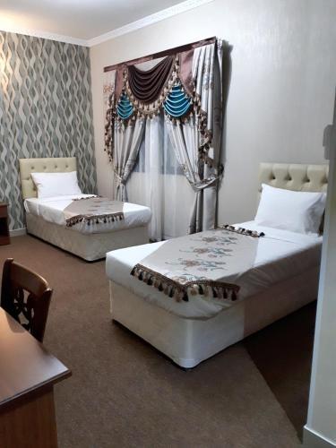 Royal Garden Hotel photo 42