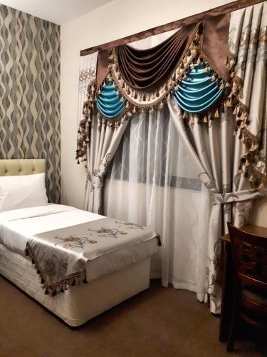Royal Garden Hotel photo 44