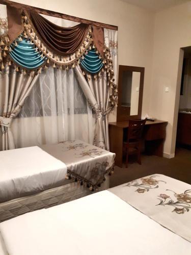 Royal Garden Hotel photo 45