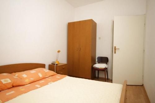 Apartment Savar 8127b