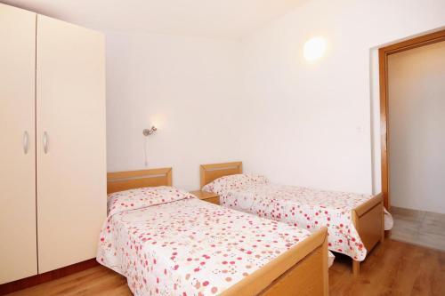 Apartment Prizba 9255d