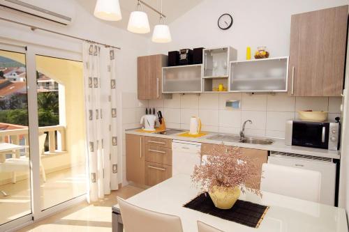 Apartment Bol 2900a