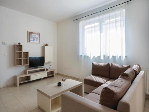 Apartment Pula B4