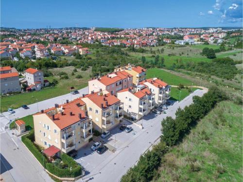 Apartment Pula B6