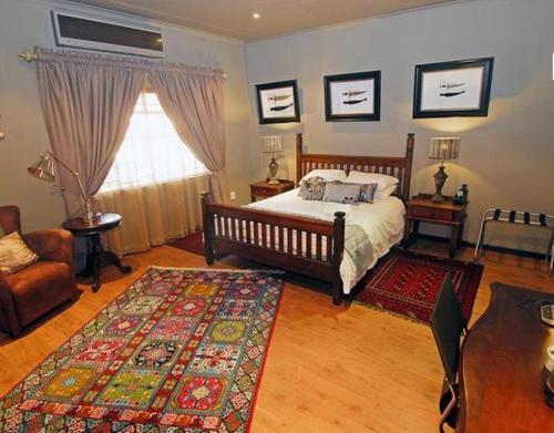 Bwelani Guest House Photo