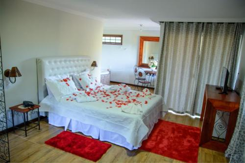 Hotel Cabana do Rei Photo