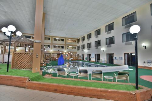 Katahdin Inn Suites Hotel Millinocket