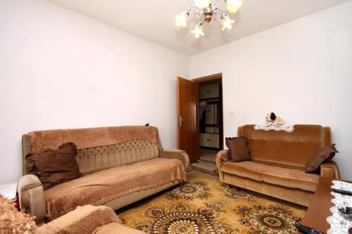 Apartment Jelsa 4590c
