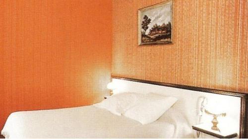 Avenir Hotel photo 15