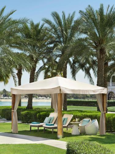 The Ritz-Carlton Abu Dhabi, Grand Canal photo 56